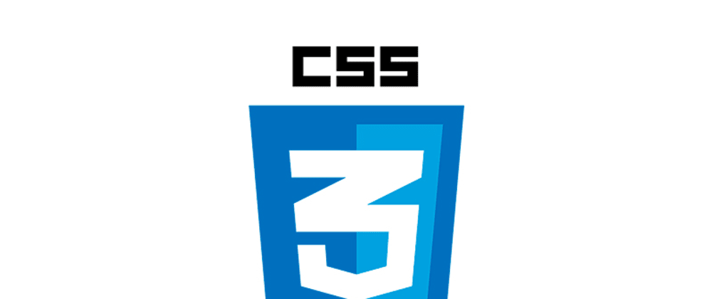 Cover image for Complete CSS Guide for beginners and not so beginners