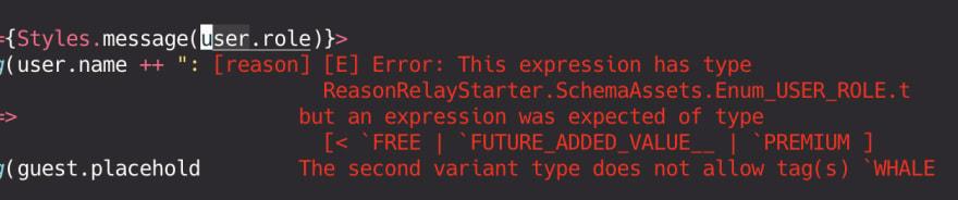 reason-error-4