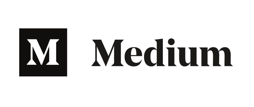 Cover image for Is it worth to cross-post on Medium in 2020?