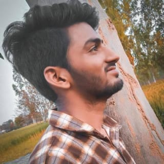 siddharth pandey profile picture