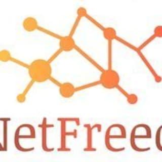 mynetfreedom profile picture