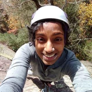 Divya profile picture