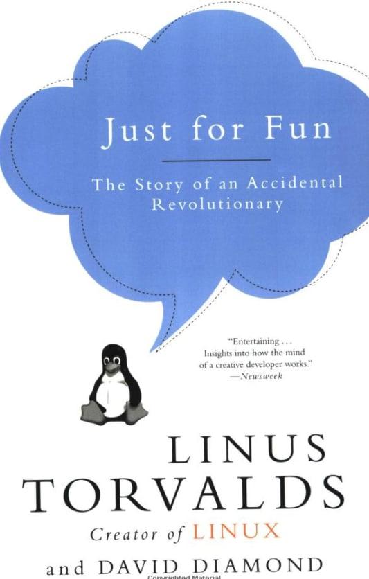learn linux cd