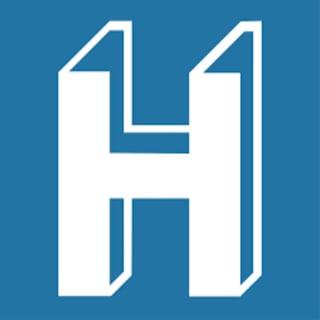 Hackathon Entertainment logo