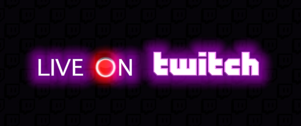 Cover image for Get Your Twitch Stream Live on Your Website
