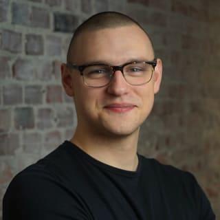 Kacper Perzankowski profile picture