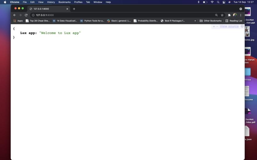 Screenshot 2021-09-14 at 12.27.37