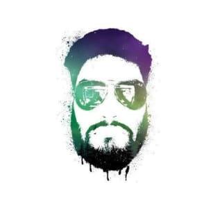 Kapil Pau profile picture