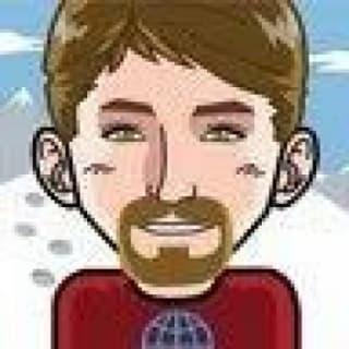 Arnauld Van Muysewinkel profile picture