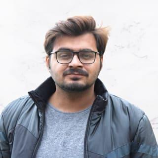 Zeeshan Haider Shaheen profile picture