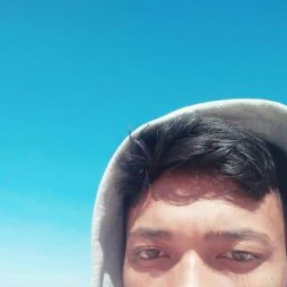 lizard_ohama profile picture