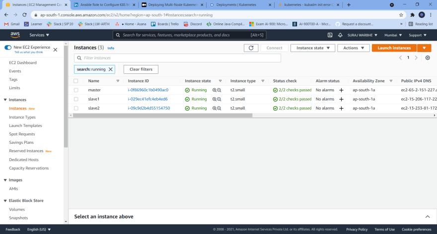 Connect to instance _ EC2 Management Console - Google Chrome 01-09-2021 02_57_17 PM