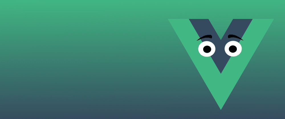 Cover image for Twitter Bot - Vue 3 Updates
