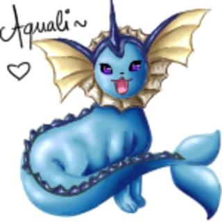 Tchoupinax profile picture