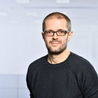 Ivan Ushmorov profile picture