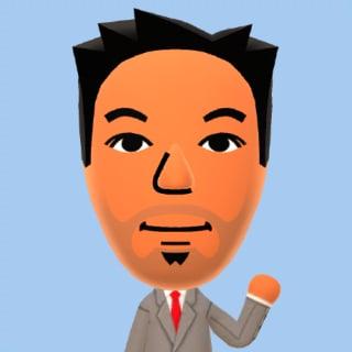 Pedro S profile picture