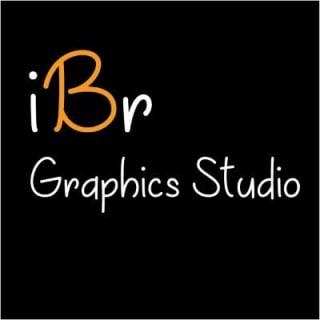 IBR Graphics Studio profile picture