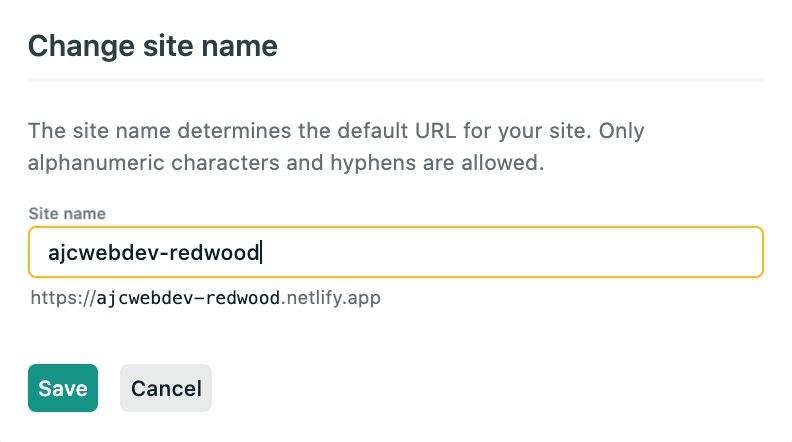 04-ajcwebdev-redwood-netlify-app