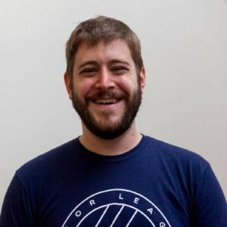 Jon Gottfried profile picture