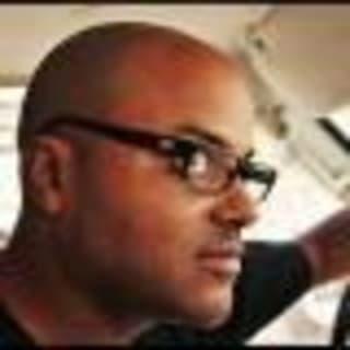 Alain profile picture