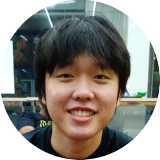 Melvin Liu profile picture
