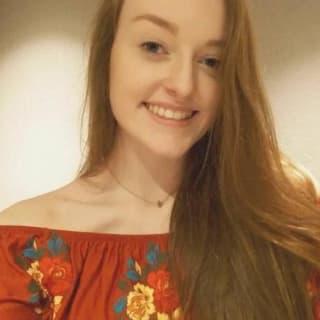 Martha Wilson profile picture