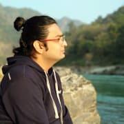 kushalseth profile