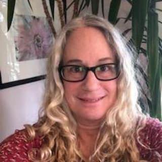 Carla Breden profile picture