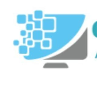 Computing Savvy profile picture