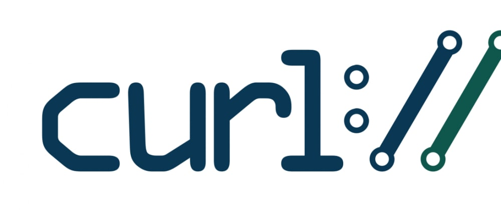 Cover image for Using Libcurl in C/C++ Application