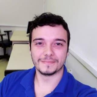 EmersonRafael profile picture