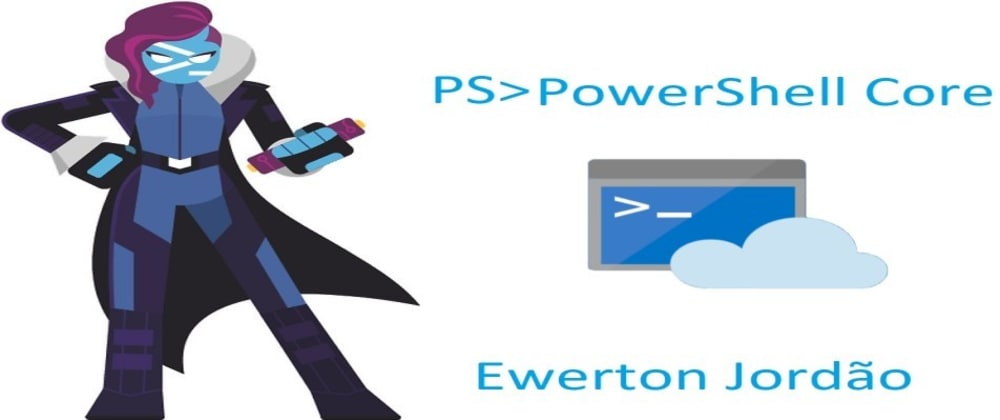 Cover image for Azure Cloud Shell ☁🐚 | Windows Terminal | Visual Studio Code