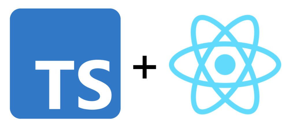 Cover image for Getting started with Typescript with React Hooks [2021]