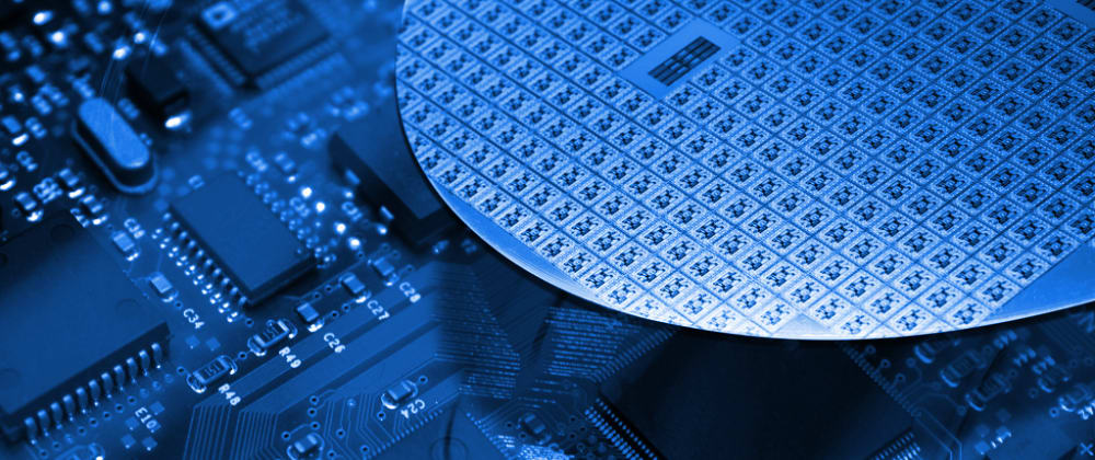 Cover image for What is Semiconductor?