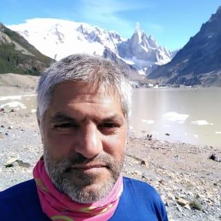 Maxi Contieri profile picture