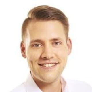 André Bering profile picture