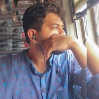 Bhavin Dhodia profile picture