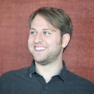 Dan Greene profile picture