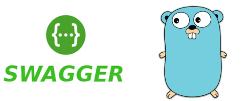Cover image for Setting Up Swagger Docs for Golang API