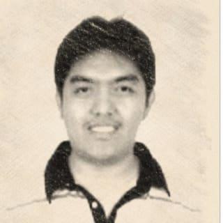 donpuerto profile picture