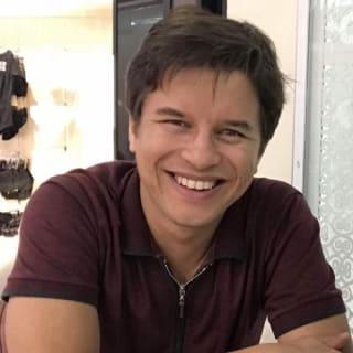 Diego Novais profile picture