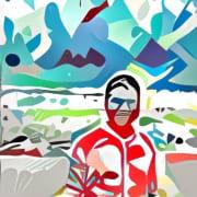 arey_abhishek profile