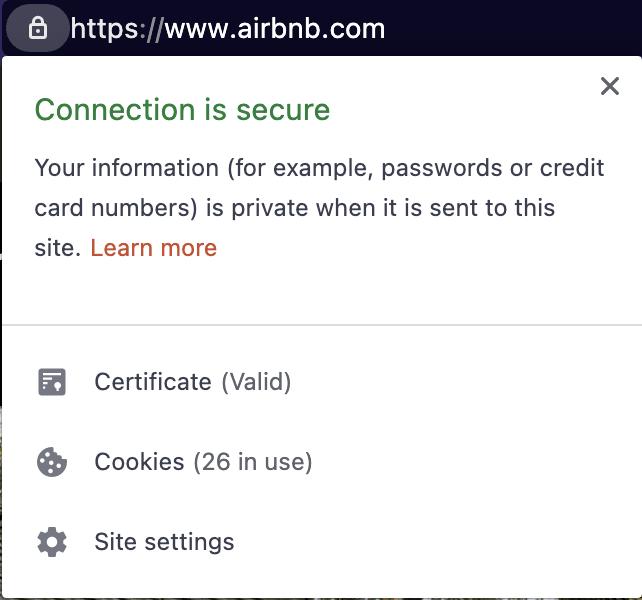 cookies-airbnb