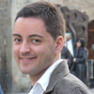 Guillaume Rossolini profile picture
