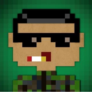 Soner Çökmen profile picture