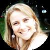 leticialtorres profile image