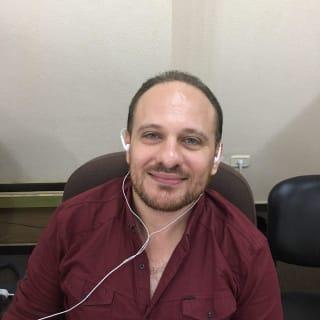 Alaa Alsalehi profile picture