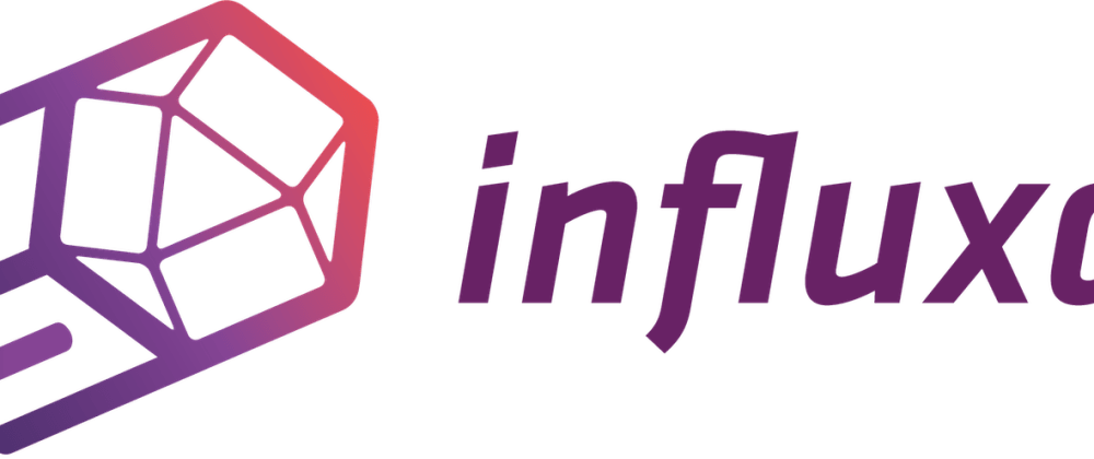 Cover image for Here is a python ORM/Driver for InfluxDB : Influxable