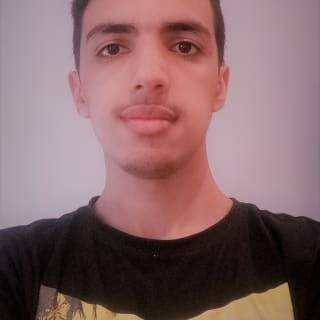 Mehdi Aoussiad profile picture