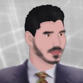 oriamd profile picture